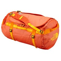 ザ・ノースフェイス(THE NORTH FACE)BC DUFFEL L NM81552 チベタンO(TO) ONESIZE