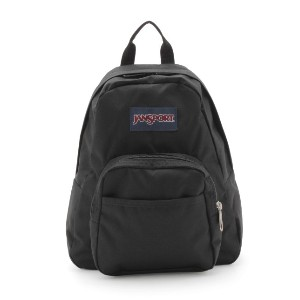 【ROPE' PICNIC KIDS】【JANSPORT】HAIF