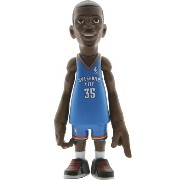 NBA NBA おもちゃ 【MINDstyle x CoolRain Kevin Durant NBA Collector Series 2 Figure 】