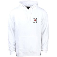 ハフ HUF トップス セーター【HUF x Spitfire Men Classic H Pullover Fleece Sweater 】