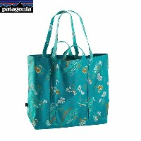 Patagonia パタゴニア All Day Tote トートバッグ (CSTR):59270