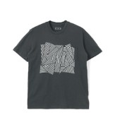 UR FREEMANS SPORTING CLUB GRAPHIC T-SHIRTS【アーバンリサーチ/URBAN RESEARCH Tシャツ・カットソー】