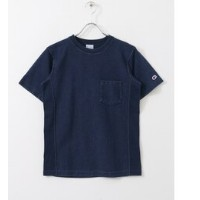 Sonny Label Champion REVERSE WEAVE S/S T-SHIRTS【アーバンリサーチ/URBAN RESEARCH Tシャツ・カットソー】