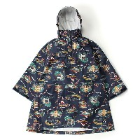 Columbia(コロンビア) Spey Pines Youth Poncho Kid's XS 464(Collegiate Navy) PY1012