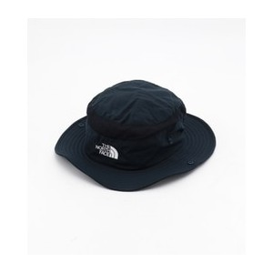 THE NORTH FACE / Brimmer Hat 17【ビームス ウィメン/BEAMS WOMEN ハット】