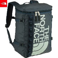 THE NORTH FACE ノースフェイス BC Fuse Box 〔DAYPACK 2017SS 〕 (LN):NM81630