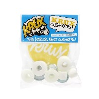 KRUX BUSHING(クラックス)クッシュ WORLDS BEST CUSHIONS PACK 92A STANDARD