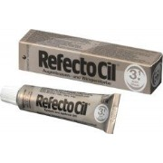 REFECTOCIL Eye Protection Papers - 80ct. by RefectoCil [並行輸入品]
