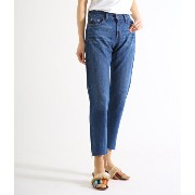 LEVIS VINTAGE CLOTHING(リーバイス ヴィンテージ クロージング) / 【レディース】1967 customized 505 All Tomorrow's Parties...