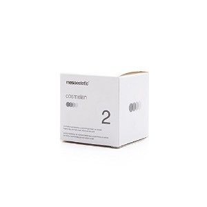 Cosmelan 2 Home Maintenance Treatment Cream for Melasma