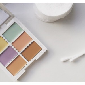 [Nyx Cosmetics] Color Correcting Concealer