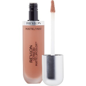 [Revlon] Ultra HD Matte Lip Color