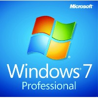 【送料無料】windows 7 professional 32bit Service Pack 1 日本語 DSP版【紙パッケージ版】