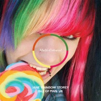 [LARICHE] DIRECTIONS Hair Color / Hair Dye / 34 Colors 毛染め ヘアカラー/毛染め/髪染め/ MANIC PANIC MANICPANIC