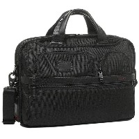 トゥミ バッグ TUMI 26516 D2 アルファ BALLISTIC BUSINESS TUMI T-PASS? MEDIUM SCREEN LAPTOP SLIM BRIEF メンズ...