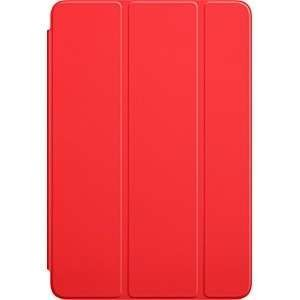 タブレットケース  APPLE(アップル)  iPad mini Smart Cover MF  iPad mini Smart Cover MF394FE/A [(PRODUCT) RED]