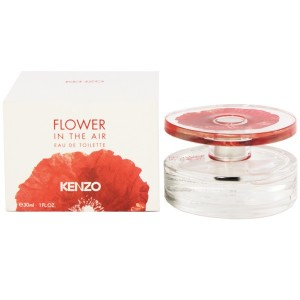香水 FRAGRANCE ケンゾー KENZO FLOWER IN THE AIR フラワー エア EDT・SP 30ml