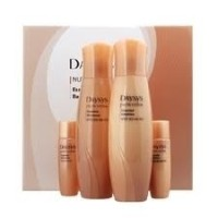 エンプラニ Korean Cosmetics_Enprani Daysys Nutri System Essential 2pc Gift Set