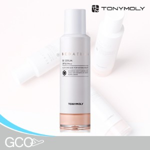 [TONYMOLY] BCdation BB serum SPF30 PA++ / 40g