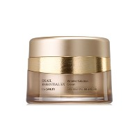 [THESAEM] Snail Essential EX Wrinkle Solution Cream - 60ml
