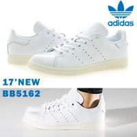 [BB5162] ADIDAS STAN SMITH W