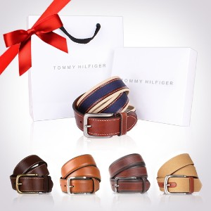 TOMMY HILFIGER Belt 138791613 Mens belt