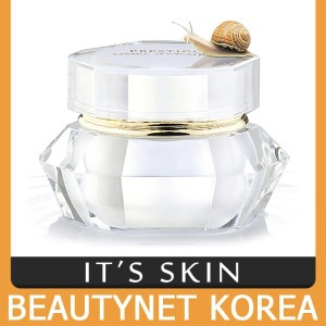 [Its Skin] Prestige Creme Descargot 60ml / Beautynet korea / Korea cosmetic