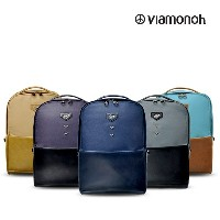 [VOAMONOH] COMET BACKPACK (VAES2310)