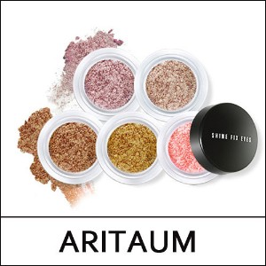 [ARITAUM] ★NEW★ Shine Fix Eyes 3g