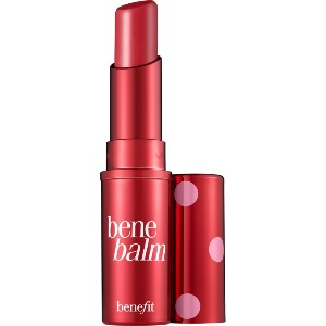 [Benefit Cosmetics] Benebalm Hydrating Tinted Lip Balm