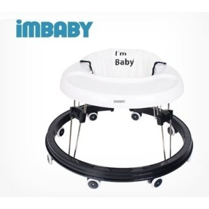 [IMBABY] IMBABY 101 baby walker table / stroller / toys / dining / Baby Supplies