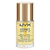 [アメリカ直送]Nyx Cosmetics - Honey Dew Me up Primer