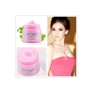 Firming Improve Flat Bust Boobs Boost Big Breast Chest Up Enlargement Cream