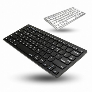 [SALE] INOTE X-KEY 28BT Bluetooth Keyboard / Mini Size Keyboard
