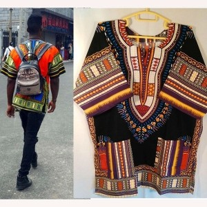 african clothing fashion men new african fashion design african bazin african dress designs