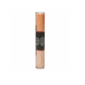Revlon PhotoReady Eye Art Lid + Line + Lash Peach Prism/60 0.1 Fluid Ounce