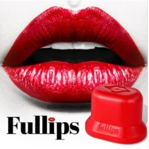 FULLIPS lip swelling / thicker lip / lips attractive / sensual lip / lip little person / long lip...