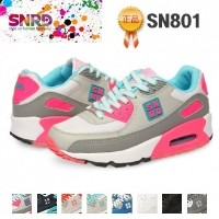 paperplanes-SN801 [paperplanes] Athletic Running Shoes