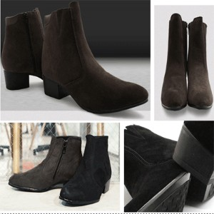 New Mens spring boots/Leather Boots/Army Boots/Martin Shoes/Belt buckle/punk style/high quality/MS-2