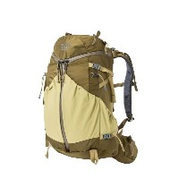 MYSTERY RANCH COULEE 40 Olive