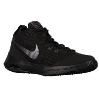 (取寄)ナイキ メンズ エア バーシタイル Nike Men's Air Versitile Black Metallic Silver Dark Grey Pure Platinum