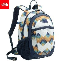THE NORTH FACE ノースフェイス K Small Day 〔DAYPACK 2017SS 〕 (TP):NMJ71653