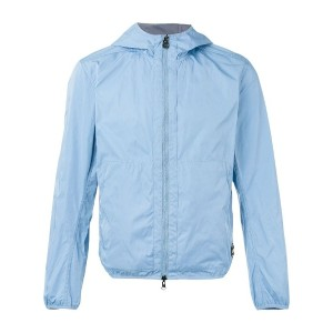 Colmar - 'Eclipse' shell jacket - men - ポリエステル - 50
