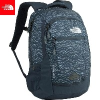 THE NORTH FACE ノースフェイス Pivoter 〔DAYPACK 2017SS 〕 (UL):NM71555