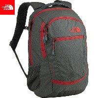 THE NORTH FACE ノースフェイス Pivoter 〔DAYPACK 2017SS 〕 (AG):NM71555