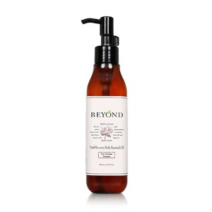 ★WHOLE SALE★[Beyond] Total Recovery Body Essential Oil 200ml - KOCOHUB