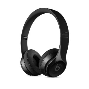 beats by dr.dre solo3 wireless [グロスブラック]