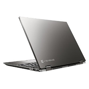 東芝 dynabook VZ72/B 東芝Webオリジナルモデル (Windows 10 Anniversary/Office Home and Business Premium プラス...