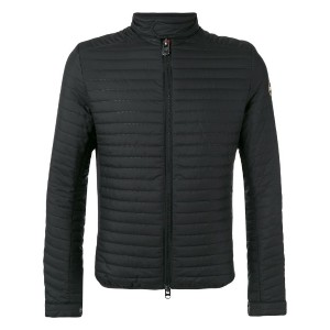Colmar - 'Idrogen' padded jacket - men - ポリエステル - 46