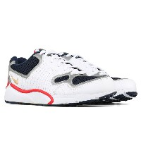 送料無料 店舗限定 海外限定 日本未発売 men's メンズ Nike Air Zoom Talaria 16 White Metallic Gold Obsidian True Red...
